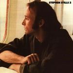 Stephen Stills, Stephen Stills 2