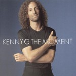 Kenny G, The Moment mp3