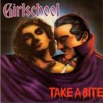Girlschool, Take a Bite