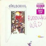Girlschool, Running Wild