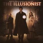 Philip Glass, The Illusionist