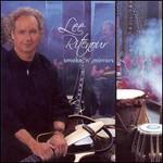 Lee Ritenour, Smoke 'n' Mirrors