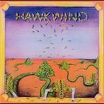 Hawkwind, Hawkwind mp3