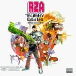 Bobby Digital, RZA as Bobby Digital in Stereo