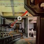 Hawkwind, Quark, Strangeness and Charm mp3
