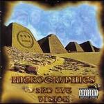 Hieroglyphics, 3rd Eye Vision