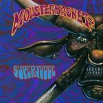 Monster Magnet, Superjudge