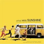 Various Artists, Little Miss Sunshine mp3