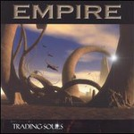 Empire, Trading Souls