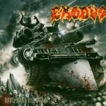 Exodus, Shovel Headed Kill Machine