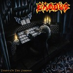 Exodus, Tempo of the Damned