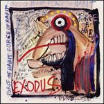 Exodus, Force of Habit