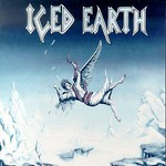 Iced Earth, Iced Earth