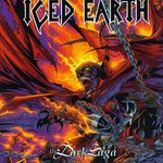 Iced Earth, The Dark Saga