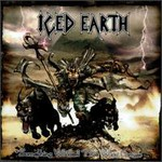 Iced Earth, Something Wicked This Way Comes
