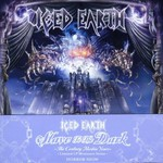 Iced Earth, Horror Show