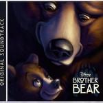 Various Artists, Brother Bear mp3