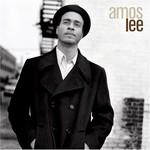 Amos Lee, Amos Lee