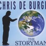 Chris de Burgh, The Storyman mp3