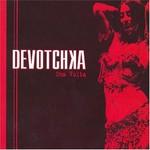 DeVotchKa, Una Volta