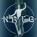 Laibach, NATO mp3