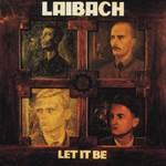 Laibach, Let It Be mp3