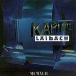 Laibach, Kapital mp3