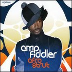 Amp Fiddler, Afro Strut
