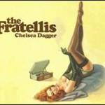 The Fratellis, Chelsea Dagger
