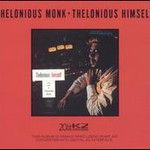 Thelonious Monk, Thelonious Himself mp3
