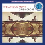Thelonious Monk, Criss-Cross mp3
