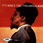 Thelonious Monk, It's Monk's Time mp3
