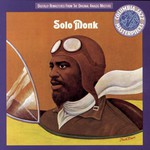 Thelonious Monk, Solo Monk mp3