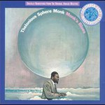 Thelonious Monk, Monk's Blues mp3