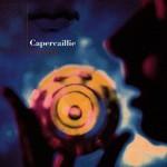 Capercaillie, Secret People