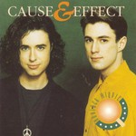 Cause & Effect, Another Minute
