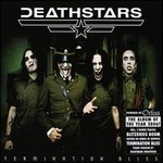 Deathstars, Termination Bliss