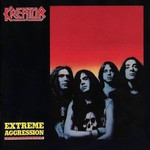 Kreator, Extreme Aggression