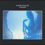 Klaus Schulze, Trancefer