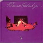 Klaus Schulze, X