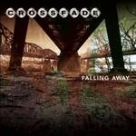 Crossfade, Falling Away