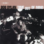 Bob Dylan, Time Out of Mind