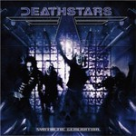 Deathstars, Synthetic Generation