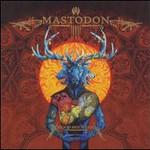 Mastodon, Blood Mountain mp3