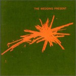 The Wedding Present, Bizarro