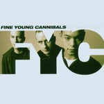 Fine Young Cannibals, The Platinum Collection