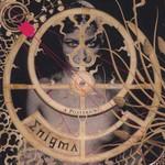 Enigma, A posteriori