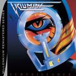 Triumph, Surveillance