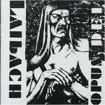 Laibach, Opus Dei