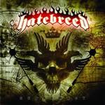 Hatebreed, Supremacy
